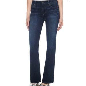 Joe's Provocateur Jeans in Naomi Wash